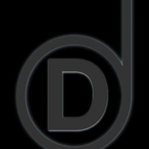 Profile picture for Dan Addis