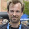 Jeppe Nygaard Christensen