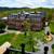 Miller School of Albemarle