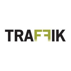 Profile picture for Films Traffik