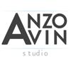 Anzovin Studio