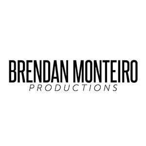 Profile picture for Brendan Monteiro