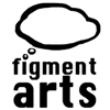 Figment Arts