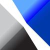 Blue Avenue Media