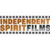 Independent Spirit Films