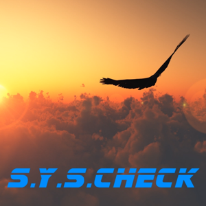 Profile picture for S.Y.S.Check™