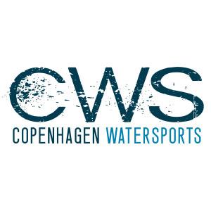 Profile picture for Copenhagen Watersports