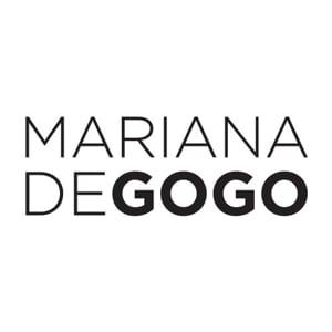 Profile picture for Mariana de Gortari