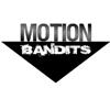 Motion Bandits