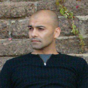 Profile picture for M. Ricardo Flores