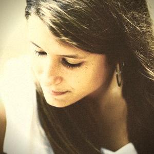 Profile picture for Patri Recoder