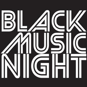 Profile picture for BlackMusicNight