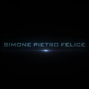 Profile picture for Simone Pietro Felice