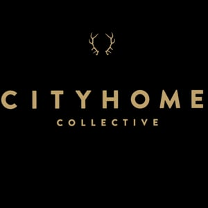 Profile picture for cityhomeCOLLECTIVE