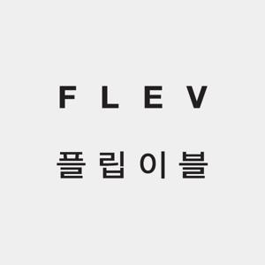 Profile picture for FLEV