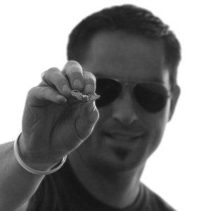 Profile picture for Shawn Waite