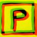 popupmedia