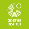 Goethe-Institut Dänemark