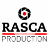 RASCA Production