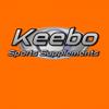 Keebo