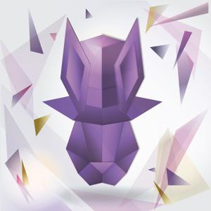Profile picture for MagiaStudio