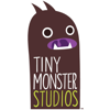 Tiny Monster Studios