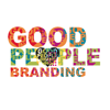 Good People Branding