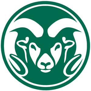 Profile picture for Colorado State Rams