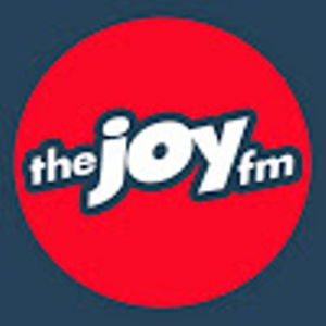 Profile picture for The JOY FM Atlanta