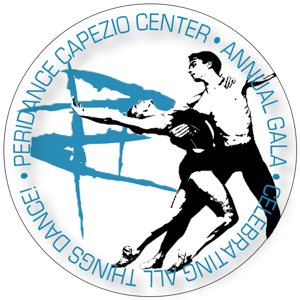 Profile picture for Peridance Capezio Center