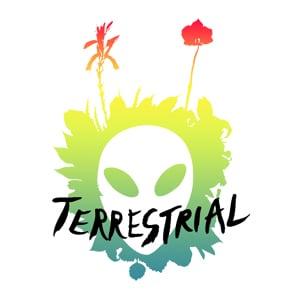 Profile picture for Terrestrial