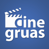 Cinegruas