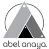 ABEL ANAYA