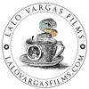 Lalo Vargas Films