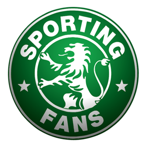 Profile picture for SPORTING FANS