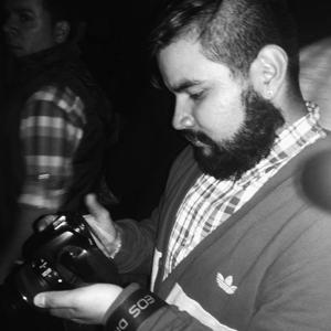 Profile picture for AndrewLetsGo