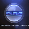 ViRTUAL INTERACTiVE