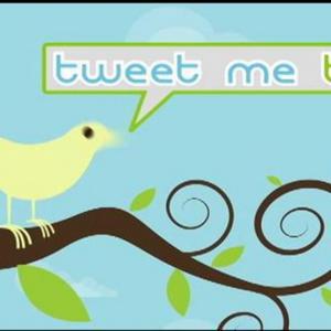 Profile picture for TweetMeTV