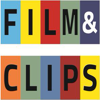 FILM&CLIPS