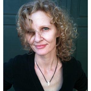 Profile picture for Christina Benz