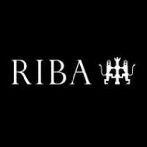 Profile picture for RIBA