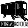 Intergitans Productions