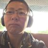 Akiko Komachi