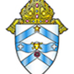 Profile picture for Diocese of Austin