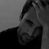 David-Emmanuel Cohen
