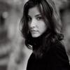 Veronika Solovyeva