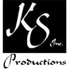 KS Productions