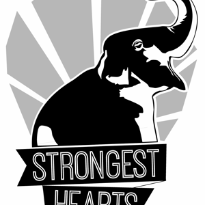 Profile picture for Strongest Hearts