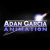 Adan Garcia Animation
