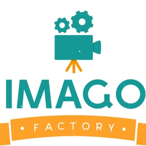 Profile picture for Imago Factory